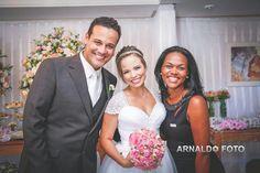 Casamento Ligia e Douglas