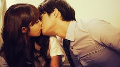 Image shared by Midori Omurasaki ♥. Find images and videos about love, kpop and couple on We Heart It - the app to get lost in what you love. Answer Me 1997, Reply 1997, Tumblr Relationship, Seo In Guk, Weightlifting Fairy Kim Bok Joo, Jellyfish Entertainment, Prom Photos, Ulzzang Couple, Kpop