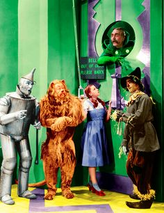 http://24.media.tumblr.com/tumblr_m5fe13WVfq1r8aazco1_500.png  THE WIZARD OZ   #movies