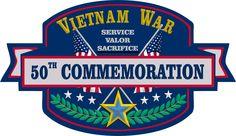 bddfb796f98 67 Best Vietnam War 50th Anniversary images