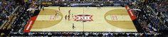 2016 Phillips 66 Men's Basketball Championship - Big 12 Conference ...