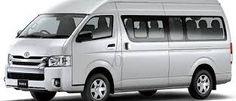 pariwisata di jawa tengah – SaTriAA Transport >> 081326718555 》 Jasa Sewa Carter Rental Mobil / Bus Pariwisata Solo Jogja