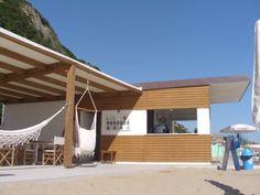 attrezzatura-spiaggia_3z.jpg (640×480)