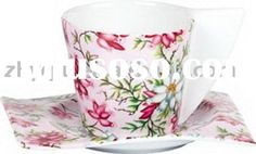 Disposable Tea Cups And Saucers/modern Tea Cup And Saucer/glass ...