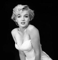 ★Marilyn Monroe