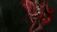 Guild Wars 2: Heart of Thorns coming soon – Gaming And News