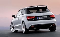 Audi a Wallpapers and Backgrounds