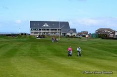Knott End on Sea Golf Course - walk along the river Wyre to Barnaby's Sands Marsh and back via Hackensall Lane Blackpool, Sands, Golf Courses, Coast, River, Sea, Photography, Fotografie, Photograph