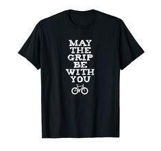Amazon.com: Funny Cycologist Bike TShirt, Fat Bike Bicycle Gift Shirt: Clothing