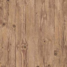 Wallpaper Inn Store - Dark Brown Wood Effect, R699,95 (http://shop.wallpaperinn.co.za/dark-brown-wood-effect/)