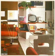 """https://flic.kr/p/c1b5rs 