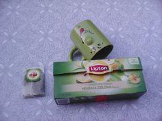 herbaty zielone Lipton https://zeszyturody.blogspot.com/2017/10/herbaty-zielone-lipton.html