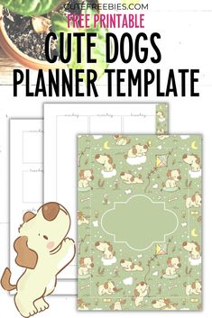 Free Printable Calendar, Printable Planner, Free Printables, Cute Planner, Planner Pages, Bullet Journal Printables, School Planner, Printable Bible Verses, Party Banners