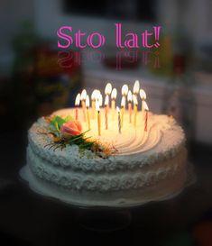 Birthday Celebration, Birthday Wishes, Happy Birthday Illustration, Special Day, Birthday Candles, Birthdays, Holiday, Celebrations, Fashion