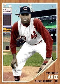Indians Baseball, Royals Baseball, Baseball Players, Mlb Uniforms, Baseball Uniforms, Baseball Photos, Baseball Cards, Baseball Stuff