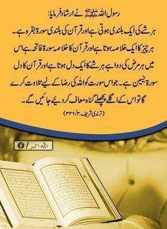Islam Hadith, Allah Islam, Islam Muslim, Islam Quran, Alhamdulillah, Islamic Teachings, Islamic Dua, Islamic Quotes, Quran Pak