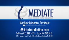 Florida Family Mediator Matthew Brickman Explains the Online Dispute Resolution Method Beautiful Flowers Images, Flower Images, Perfect Image, Perfect Photo, Love Photos, Cool Pictures, Best Suv Cars, Just Married Car, Divorce Mediation
