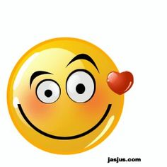 Smileys, Popular and Symbols - ClipArt Best Animated Emoticons, Animated Gif, Smileys, Smiley Symbols, Emoji Love, I Cool, Smile Face, Rubber Duck, Cartoon Characters