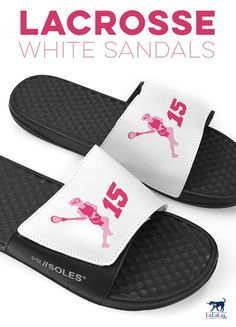 25a107ad3250 15 Best Slides   Sandals images