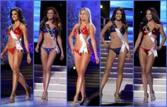 Courtney Barber Pageant Fitness Coach - Pageant Fitness Trainer - Pageant Diet - Pageant Workout: Pageant Full Body Fat Blast Workout