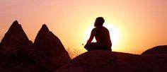 Meditación guiada: Ser fiel a uno mismo http://reikinuevo.com/meditacion-guiada-ser-fiel-uno-mismo/