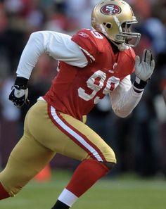 fa6214bc2 21 Best 49ers images