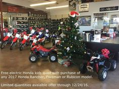 Awesome Honda 2017 - New 2017 Honda FourTrax Foreman 4x4 ATVs For Sale in California. 2017 HONDA Four...  Honda FourTrax Foreman 4x4 2017 Check more at http://carsboard.pro/2017/2017/08/24/honda-2017-new-2017-honda-fourtrax-foreman-4x4-atvs-for-sale-in-california-2017-honda-four-honda-fourtrax-foreman-4x4-2017/
