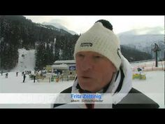 Skiing in Gastein / Schlossalm-Stubnerkogel Bad Gastein, Videos, Austria, Skiing, News, Video Production, Ski, Video Clip