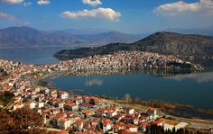 Have a look over the article to explore distinctive interesting and amazing facts about Macedonia.
