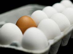 TU SALUD Y BIENESTAR : Tips para preparar huevos sabrosos y saludables