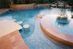 Cabana Aquatech Portfolio