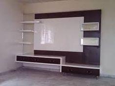 Image result for tv+unit+design
