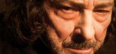 SUEÑOS Y VISIONES DEL REY RICARDO III en el Teatro Español