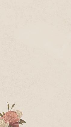 Flowery Wallpaper, Cute Wallpaper Backgrounds, Photo Backgrounds, Wallpaper Quotes, Cute Wallpapers, Artsy Background, Textured Background, Instagram Frame Template, Polaroid Frame