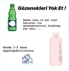 Ayşe Çelik - New Deko Sites Beauty Care, Diy Beauty, Beauty Skin, Beauty Hacks, Homemade Skin Care, Diy Skin Care, Skin Care Tips, Facial Yoga, Story Instagram