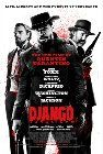 Django Unchained Action Figures Discontinued: Should They Have Ever Existed in the First Place?