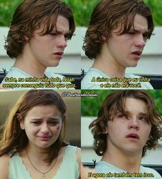 A Barraca do Beijo Series Movies, Movies And Tv Shows, Tv Series, Joey King, Kissing Booth, A Series Of Unfortunate Events, Film Serie, Pretty Little Liars, Girls Night