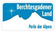 Tourist-Informationen Gäste-Service im Berchtesgadener Land