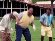 Trending GIF tv happy dancing fun excited friday will smith the fresh prince of bel air tgif Tv Happy, Happy Gif, Will Smith, Carlton Banks Dance, Fresh Prince Dance, Prinz Von Bel Air, Dancing Animated Gif, American Proverbs, Golfer