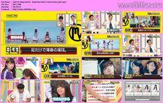バラエティ番組160731 乃木坂工事中 #65.mp4   ALFAFILE160731.Nogi-kou.#65.rar ALFAFILE Note : AKB48MA.com Please Update Bookmark our Pemanent Site of AKB劇場 ! Thanks. HOW TO APPRECIATE ? ほんの少し笑顔 ! If You Like Then Share Us on Facebook Google Plus Twitter ! Recomended for High Speed Download Buy a Premium Through Our Links ! Keep Visiting Sharing all JAPANESE MEDIA ! Again Thanks For Visiting . Have a Nice DAY ! i Just Say To You 人生を楽しみます !  2016 720P TV-Variety 乃木坂46 乃木坂工事中