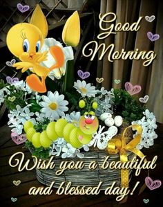 Wish you a beautiful and blessed day, good morning morning good morning good morning quotes good morning images good morning blessings blessed good morning quotes Good Morning Beautiful Images, Good Morning Beautiful Quotes, Happy Morning Quotes, Morning Quotes Images, Good Morning Inspirational Quotes, Morning Greetings Quotes, Good Morning Picture, Good Morning Friends, Good Morning Messages