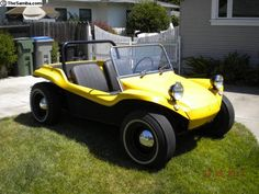 Dune Buggy Classified Ads | images of vw classifieds meyers manx dune buggy built 1967 orig owner ...