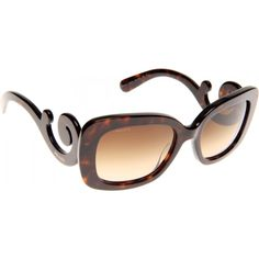 Aren't these fabulous? Deep Winter, Prada Sunglasses, Eyewear, Footwear, Shades, Mini, My Style, Bags, Women