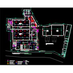 Accord or Alliance Approved Fire Alarm System Design and Drawing with Consultancy in Bangladesh  Get the best quality accord or alliance approved fire alarm system design and drawing with consultancy in Bangladesh from Apogee Consultancy.