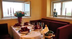 """Favorite meal in Europe ever!!! """"The castle secret""""...  Booking.com : Hotel Schloss Mönchstein , Salzburg, Austria - 74 Guest reviews . Book your hotel now!"""
