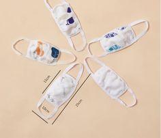 Vanilla Twilight, Siding Materials, Cotton, Baby, Face Masks, Sweet, Thursday, September, Friday