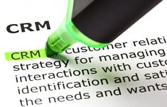 HOGO Works is a leading Open Source CRM Customization service provider.