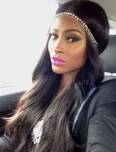 #beautybyjj  #hair #weaves