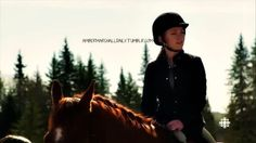 Amy - 8x01 Heartland Amy, Amber Marshall, Just Love, Role Models, Tv Shows, Angel, Templates, Tv Series, Angels