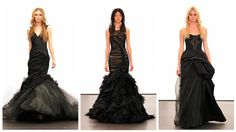 vera wang | Craft & Culture